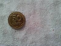 Мраморная крошка белая Nigtas М3 (0,5-1,0 мм) 2 кг
