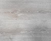 Ламинат KRONO Original Floor Fix Дуб Чистая вода K 057