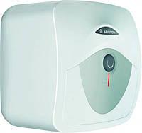 Ariston водонагреватель ANDRIS RS 30/3