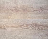 Ламинат KRONO Original Floor Fix Дуб Байсайд K 058