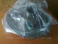 Задние тормозные диск OPEL VIVARO.Киев