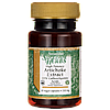 Артишок экстракт стандартизированный до 13%  кофеилхинных кислот  350 мг 30 капс