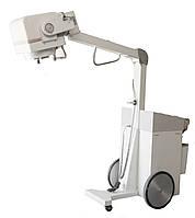 Портативный рентген SIEMENS Mobilett B