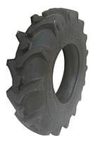 Покрышка (шина) для мотоблока 6.00-12 (6 P.R.) с камерой