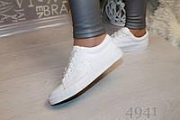 Модные и  стильные кроссовки \ кеды 35 - 41 рр.