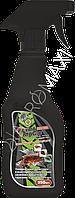 """Ультра Магик-1"" спрей от тараканов 350мл (д.в. имидаклоприд - 1,5%)."