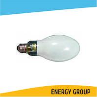 Ртутная лампа E.Next E27 125Вт