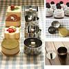 """Форма для тіста,десерту,гарніру """"Квітка"""", фото 2"""