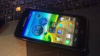 Motorola Atrix HDMB886 8Mp 8G 2Core Русификация