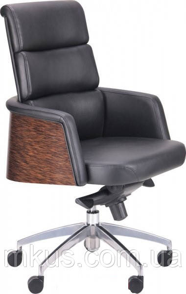 Продажа и изготовление кресел и мебели для руководителей www.mkus.com.ua