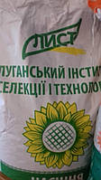 Семена подсолнечника Лиман OR