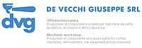 Запчасти на профессионаньные кофемашины прямые поставки из Италии