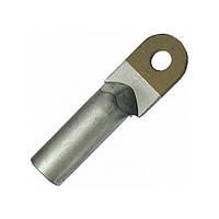 Накінцівник мідно-алюмінієвий e.end.stand.ca.dtl.1.150