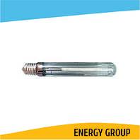 Натриевая лампа E.Next Е27 100Вт