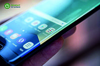 Почему взрывались Galaxy Note7?