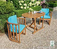 "Комплект садовой мебели Greemotion ""Borkum"""