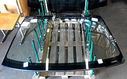 Лобовое стекло для VW (Фольксваген) Passat B5 (97-05)