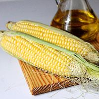 Семена кукурузы сахарной Тронка F1, от 500 шт, Nasko