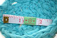 Сантиметр швейный