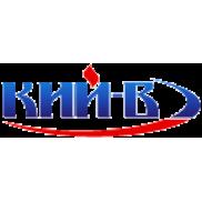 """Оборудование """"Кий-В"""" от компании """"ХоРеКа ПАРТНЕР"""""""