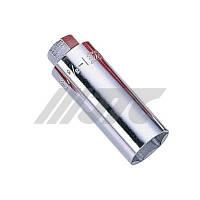 Головка для датчика давления масла 27мм (шт.)