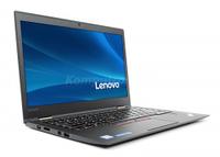 Laptopy Lenovo, Lenovo ThinkPad X1 Carbon 4 (20FCS3DL00)