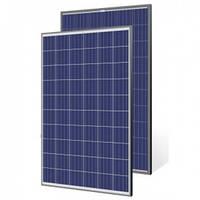 Солнечная панель Trina Solar TSM-PD05  260W