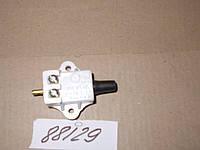 Выключатель сигнала тормоза МТЗ (пр-во МТЗ)