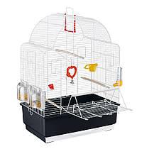 Ferplast IBIZA OPEN Прямоугольная клетка для птиц