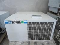 Моноблок Zanotti BSB135T02F (б/у)