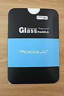 Защитное стекло Huawei Honor Note 8 Full Cover (Mocolo 0,33мм)
