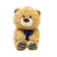 Игрушка мягкая Медвежонок Крошка 20 см FANCY