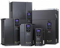 Частотний пертворювач Delta VFD-CP2000 VFD055CP43B-21