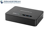Grandstream HandyTone 814 (HT814)