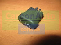 Кнопка включения кондиционера Ланос  GM Корея  759198