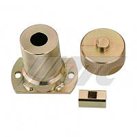 Съемник тормозной системы на автомобилях с пневмоподвеской FUSO (шт.)