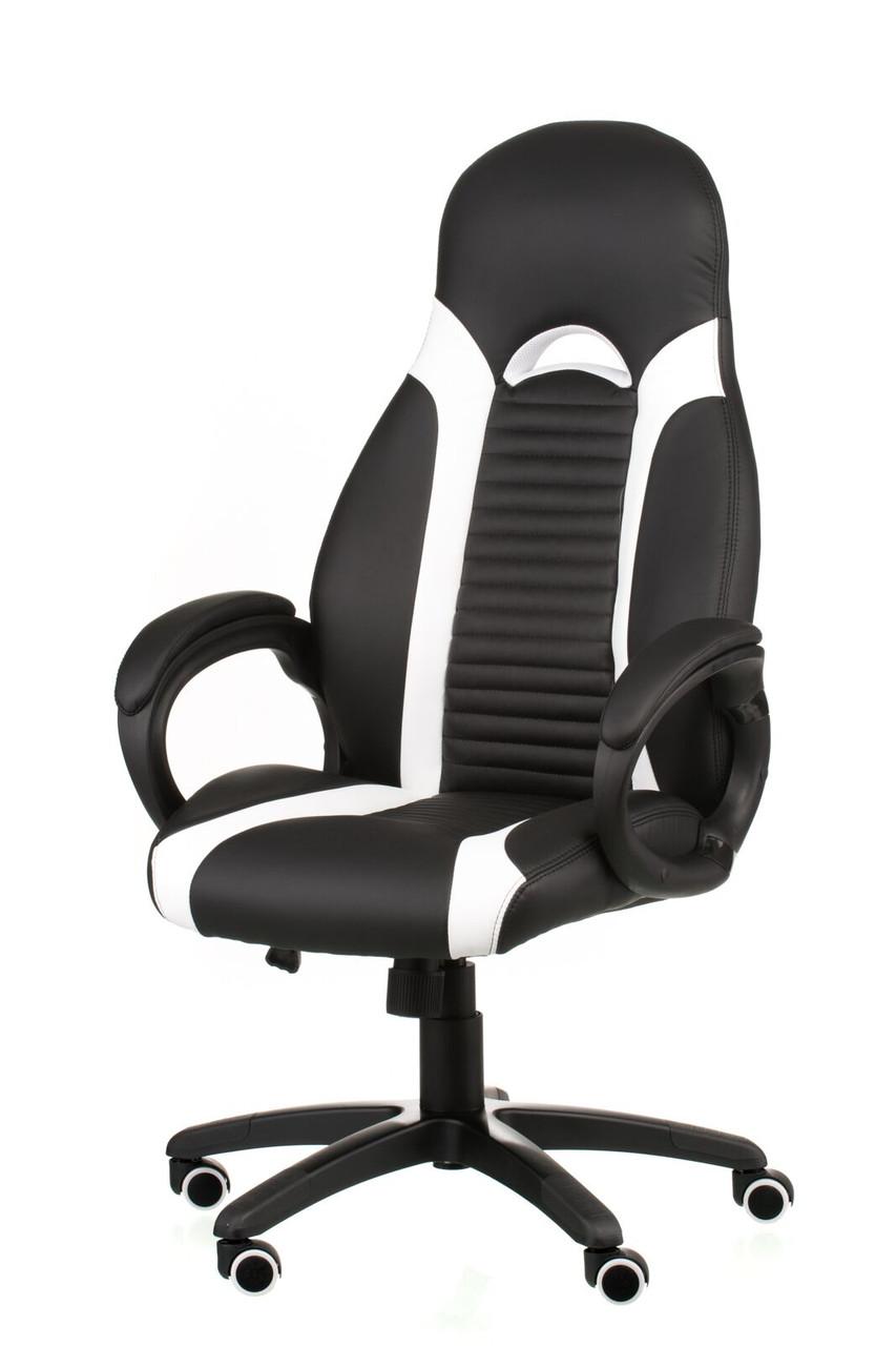 Кресло офисное Aries racer, TM Technostyle-Pro
