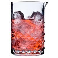 Стакан для смешивания Stirring glass Libbey серия Carats (750 мл)