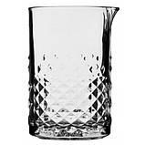 Стакан для смешивания Stirring glass Libbey серия Carats (750 мл), фото 2