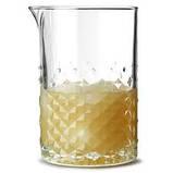 Стакан для смешивания Stirring glass Libbey серия Carats (750 мл), фото 3