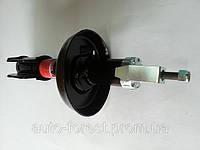 Амортизаторы передние OPEL Astra Classic, SACSH.230 575