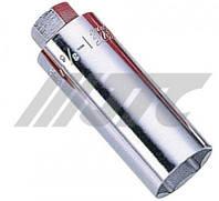 Головка для датчика давления масла 30мм (шт.)