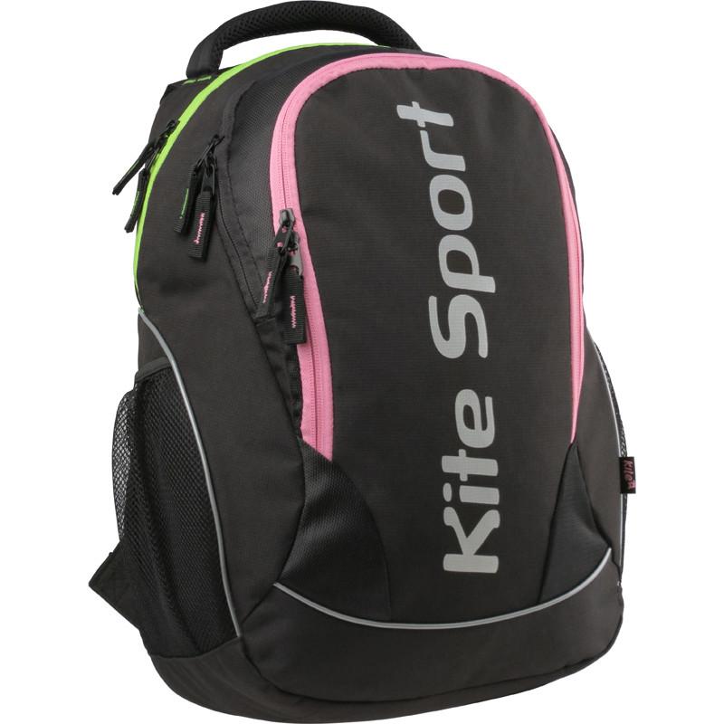 Рюкзак 816 Sport-1