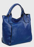 Женская итальянская сумка Ripani (Рипани) 6591
