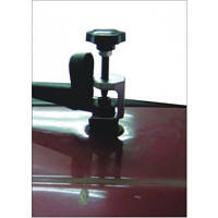 Съемник стеклоочистителя лобового стекла (шт.)