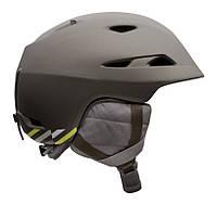 Горнолыжный шлем Giro Montane, Tank Offse (GT)