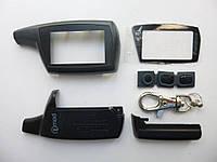 корпус брелка Pandora DX 40/DX50/DX50L+/DX50B