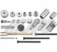 Набор инструментов для дискового тормоза KNORR-BREMSE (шт.)