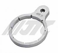 Ключ для масляного фильтра HINO (шт.)