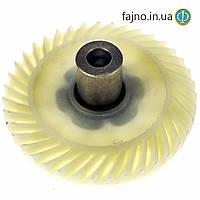 Шестерня электропилы (87 мм)
